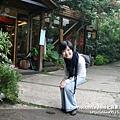 2011_0515苗栗三義14.jpg