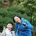 山上人家2011_0430_030.jpg