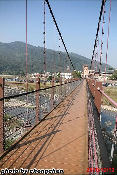 2010_1212_125103苗栗南庄.jpg