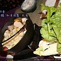 松鶴_2011_0205_181253_047.jpg