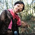 松鶴-2011_0205_155304.jpg