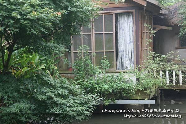 2011_0515苗栗三義10.jpg