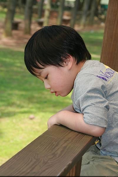 2010_0501_131154埔心農場.JPG