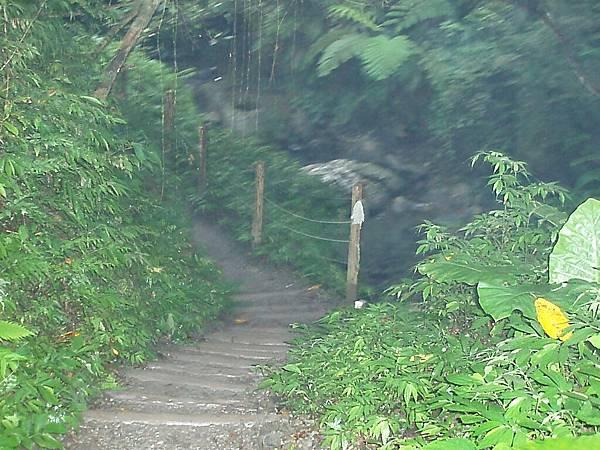 2010_0731_172904宜蘭林美步道.JPG
