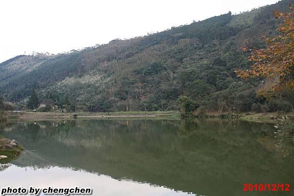 2010_1212_154921苗栗南庄.jpg