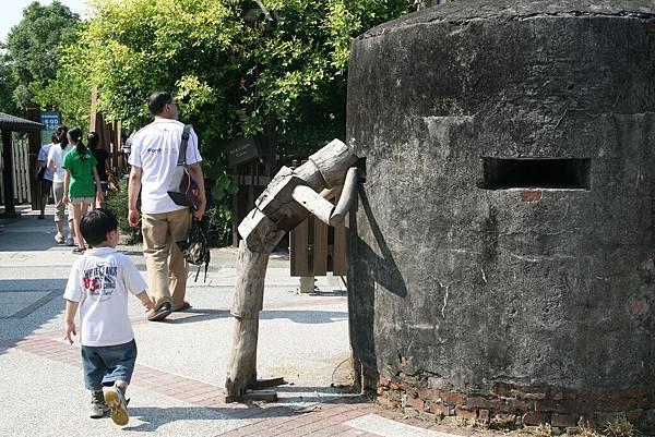 2010_0814_145708宜蘭羅東林場.jpg