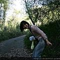 松鶴_2011_0205_155355.jpg
