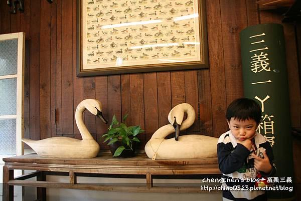 2011_0515苗栗三義06.jpg