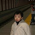 2010_0117_165717「火車」從那邊來嗎?.jpg