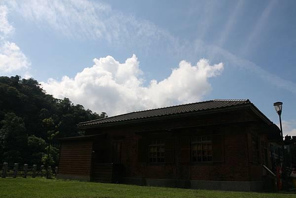 2010_0925_093700侯硐.JPG