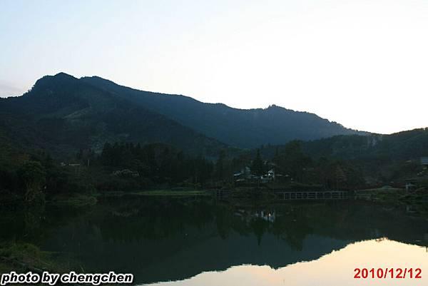 2010_1212_170158苗栗南庄.jpg