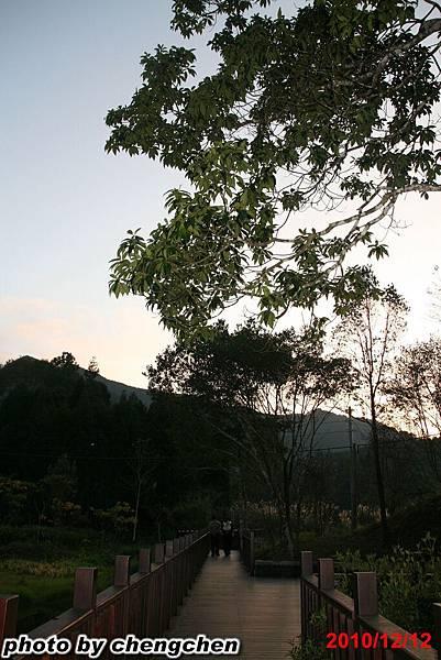 2010_1212_165259苗栗南庄.jpg