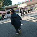 2010_0119_115033(走錯出口走半天才到的上野動物園).jpg