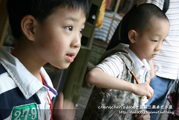 2011_0515苗栗三義11.jpg
