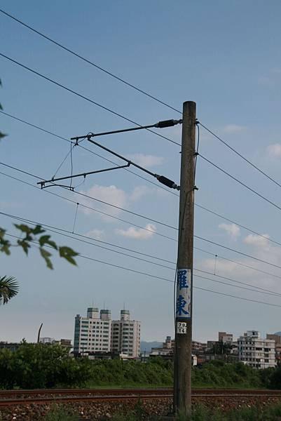 2010_0814_155703宜蘭羅東林場.jpg
