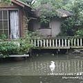 2011_0515苗栗三義09.jpg