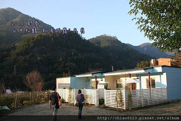 松鶴_2011_0205_170601_029.jpg