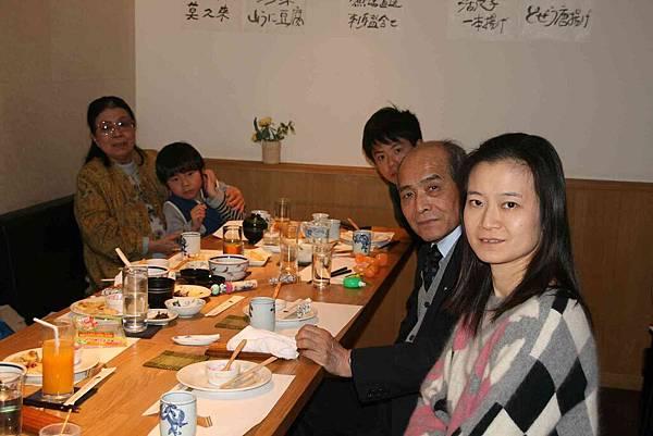 2010_0119_175216(最感恩的一家人).jpg