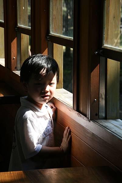 2010_0814_144247宜蘭羅東林場.jpg