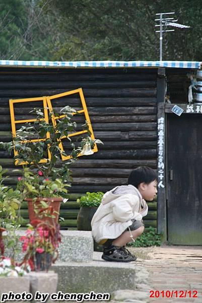 2010_1212_155008苗栗南庄.jpg
