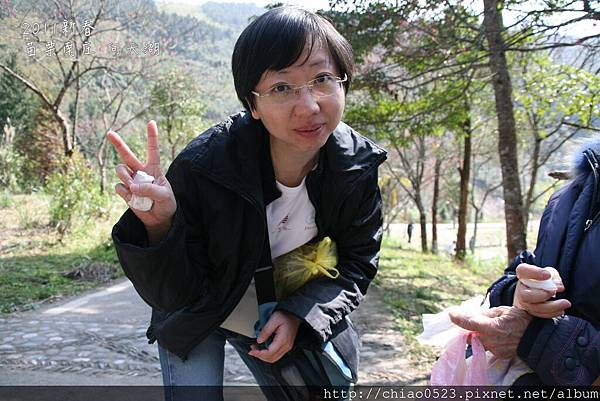PhotoCap_2011_0207_120206.jpg