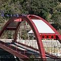 松鶴_2011_0206_100405_093.jpg