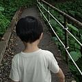 2010_0731_172110宜蘭林美步道.JPG