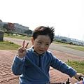 2011_0313_151532.JPG