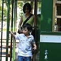 2010_0814_141343宜蘭羅東林場.jpg