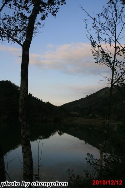 2010_1212_163839苗栗南庄.jpg