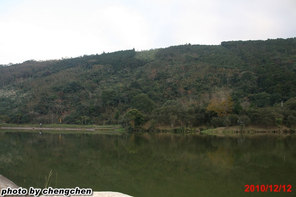 2010_1212_154631苗栗南庄.jpg