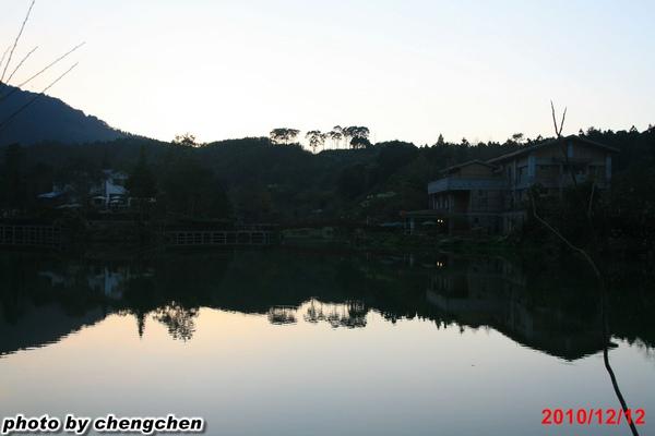 2010_1212_170119苗栗南庄.jpg