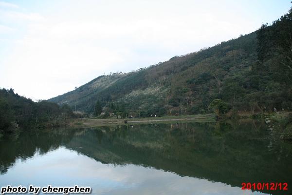 2010_1212_162659苗栗南庄.jpg