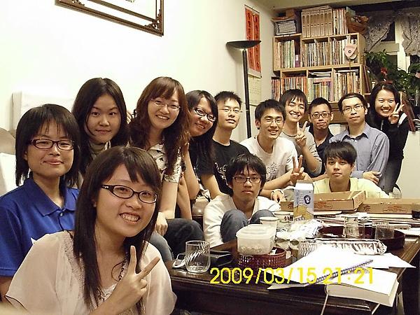 DSCI0289[1].JPG