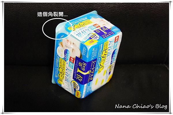 DSC09354_副本.jpg
