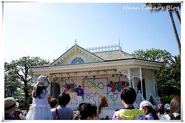 DSC09095_副本.jpg