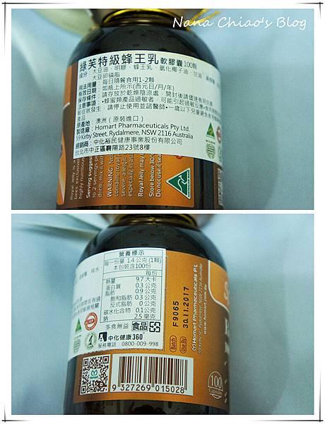 DSC09944_副本.jpg