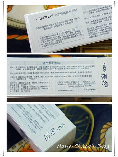 DSC00654_副本.jpg