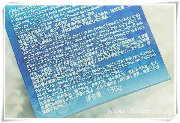 P1010523_副本.jpg