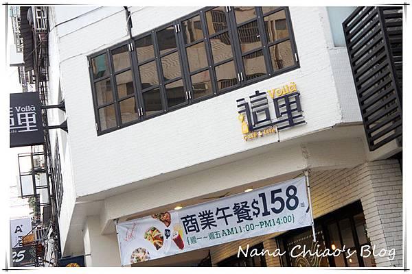 DSC09339_副本.jpg