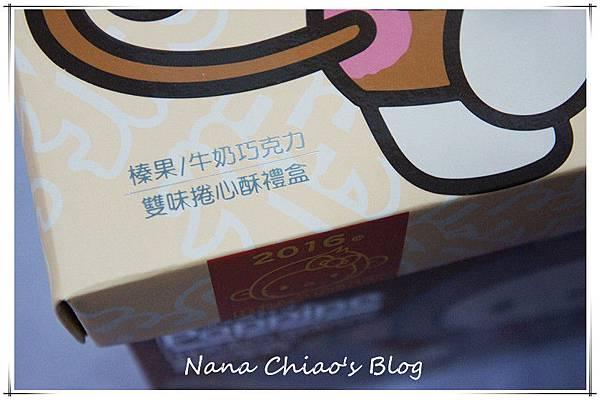 DSC00385_副本.jpg
