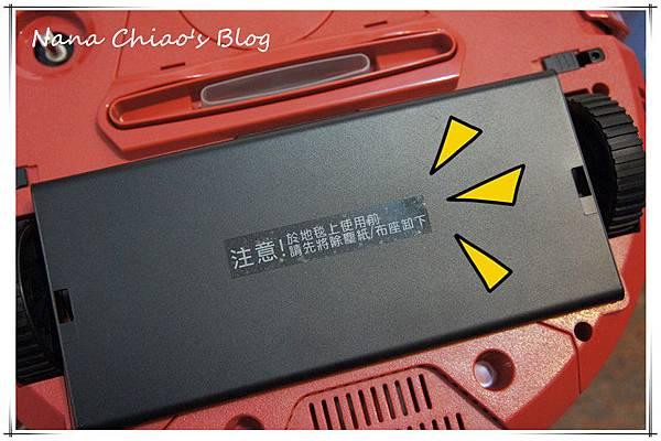 DSC00007_副本.jpg