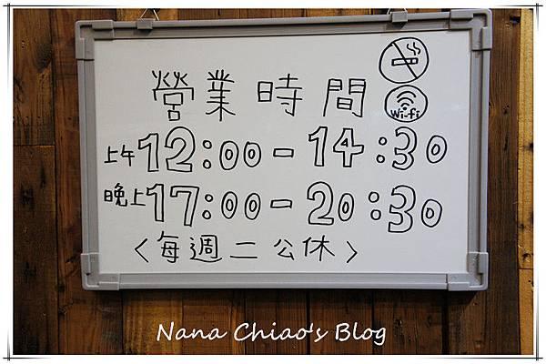 DSC01327_副本.jpg