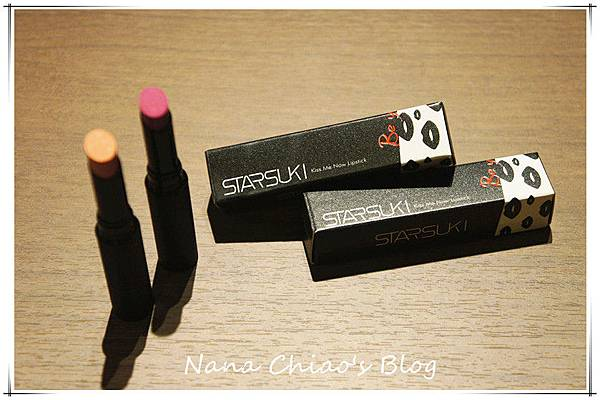 STARSUKI唇膏1.jpg