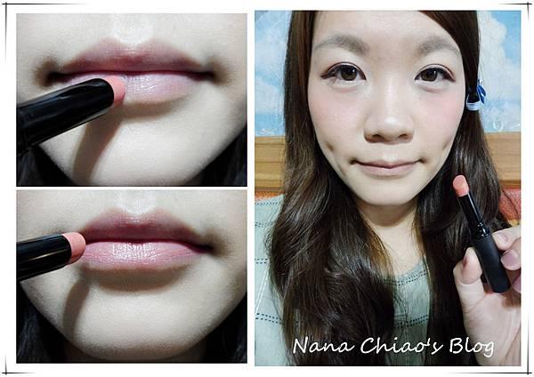 STARSUKI唇膏5.jpg