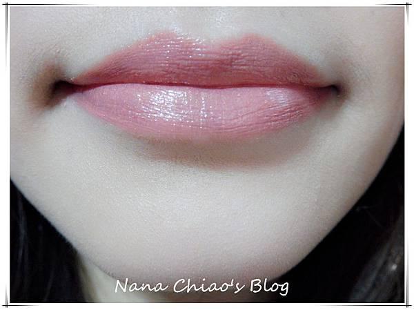STARSUKI唇膏6.jpg