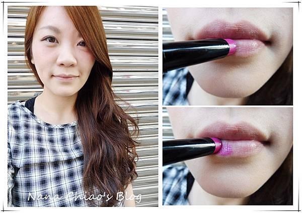 STARSUKI唇膏8.jpg