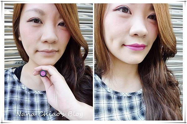 STARSUKI唇膏9.jpg