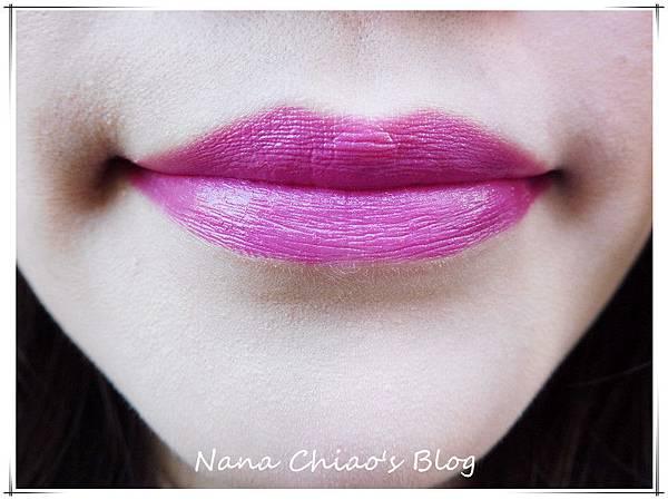 STARSUKI唇膏10.jpg