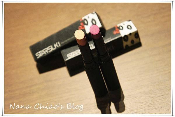 STARSUKI唇膏12.jpg